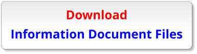 Download Information Document Files